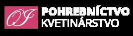 Pohrebné služby Lehota pod Vtáčnikom - logo